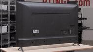 LG UN7000 Back Picture