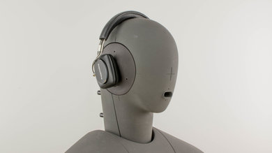 Bowers & Wilkins P5 Wireless Design Picture 2