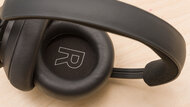 Bang & Olufsen Beoplay Portal Comfort Picture
