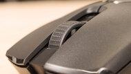 Razer Viper 8KHz Mouse wheel picture
