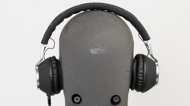 Sound Intone CX-05 Stability Picture