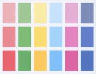 HP OfficeJet Pro 8025e Color dE Picture