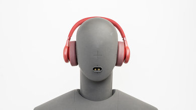 JBL Live 500BT Wireless Front Picture