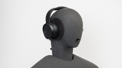 Sony MDR-XB950N1 Wireless Angled Picture
