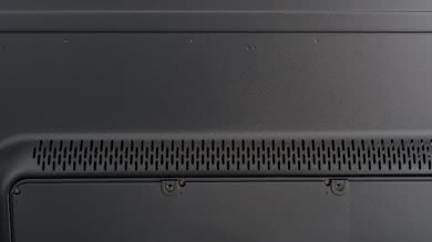 Toshiba Fire TV 2018 Build quality picture