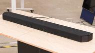 Samsung HW-Q950A Style photo - bar