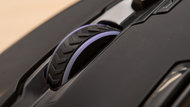 Redragon M908 Mouse wheel picture