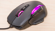 ROCCAT Kone AIMO Remastered Style Picture