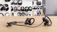 Anker SoundCore Spirit X Wireless Design Picture
