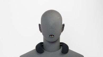 Bose SoundWear Companion Speaker Front Picture