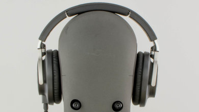 Audio-Technica ATH-M70x Stability Picture
