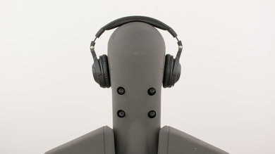 Sennheiser MM 550-X Rear Picture