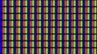 Samsung J5000 Pixels Picture