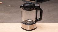 Ninja Foodi Cold & Hot Blender Jar Picture
