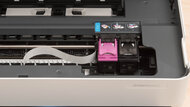 HP ENVY Pro 6475 Cartridge Picture In The Printer