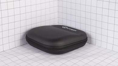 Cowin E7 Pro Case Picture