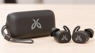Jaybird Vista 2 Truly Wireless Review