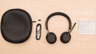 Jabra Evolve2 65 Wireless In The Box Picture