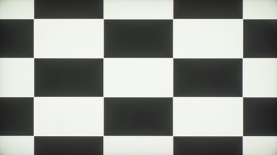 TCL 6 Series/R617 2018 Checkerboard Picture