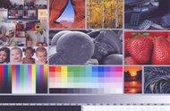 Epson EcoTank ET-15000 Side By Side Print/Photo