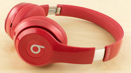 Beats Solo 2 Wireless Build Quality Picture