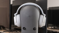 Microsoft Surface Headphones 2 Wireless Stability Picture