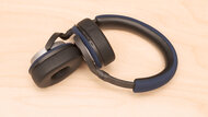 Bowers & Wilkins PX5 Wireless Build Quality Picture
