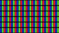 Vizio M6 Series Quantum 2021 Pixels Picture