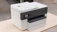 HP OfficeJet Pro 7740 Design