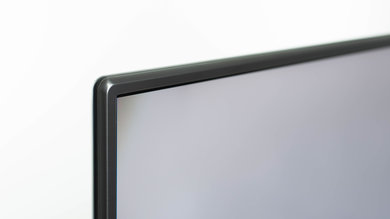 LG LH5750 Borders Picture