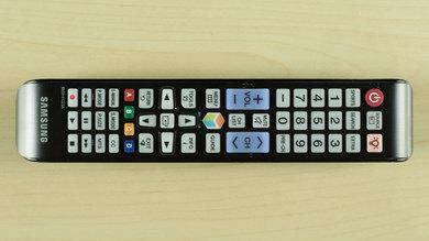 Samsung J5500 Remote Picture