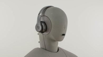 Beats Solo3 Wireless Design Picture 2