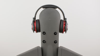 Creative Sound Blaster EVO ZxR Rear Picture