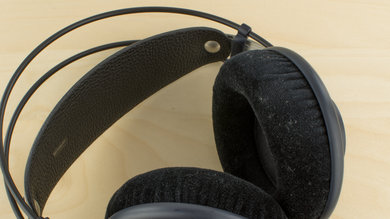 AKG K702 Comfort Picture