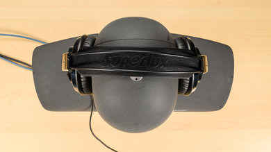 Superlux HD 681 EVO Top Picture