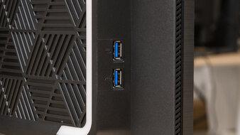 Acer Predator X25 bmiiprzx Inputs 2