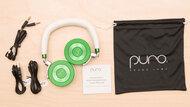 Puro JuniorJams Wireless In The Box Picture