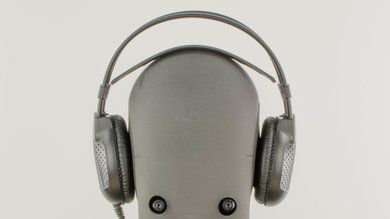 AKG K44 Stability Picture