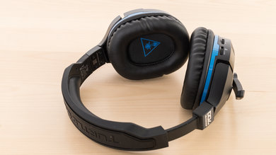 Turtle Beach Stealth 700 Comfort Picture