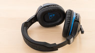 Turtle Beach Stealth 700 Wireless Comfort Picture