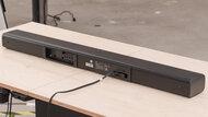 Monoprice SB-600 Back photo - bar
