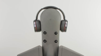 Sony MDR-XB950B1 Rear Picture