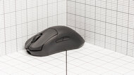 SteelSeries Prime Wireless Portability picture