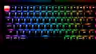 Keychron K3 Brightness Max