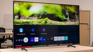 Samsung Q60/Q60A QLED Review