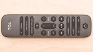TCL Alto 9+ Remote photo