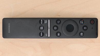 Samsung Q60/Q60R QLED Remote Picture