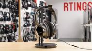 Monoprice Headphones Lineup