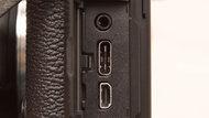 Fujifilm X-T30 Input Picture
