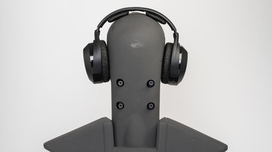 Sennheiser RS 165 RF Wireless Rear Picture
